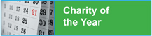 Eyecare Trust - Charity of the Year