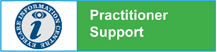 Eyecare Trust - Practitioner Support