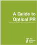 Guide to Optical PR