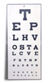 Back to school eye exam can boost educational performance