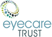 The Eyecare Trust